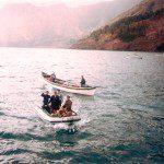 pescadores de juan fernandez identidadyfuturo.cl