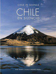 Chile en Silencio