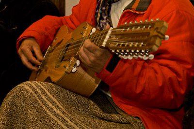 Canto a lo Divino Totoral-2263