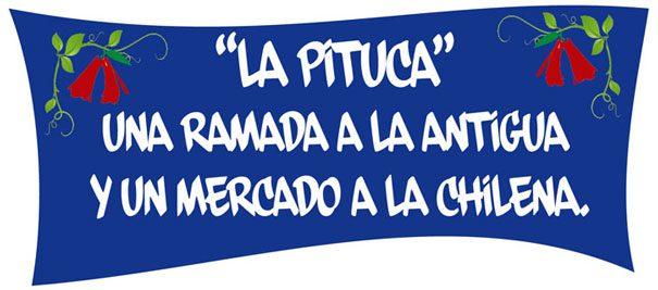 anuncio La Pituca