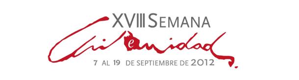 Logo Semana Chilenidad
