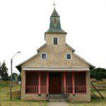 Iglesia de Pid Pid