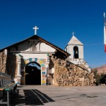 iglesia de mocha terremoto http://identidadyfuturo.cl