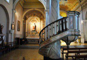 iglesia-de-san-antonio-de-padua-san-felipe
