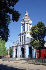 foto iglesia de san antonio de padua san felipe