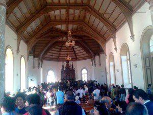 iglesia-de-sotaqui