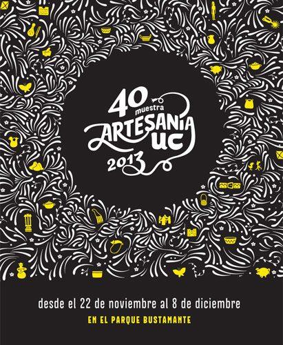 40-muestra-artesania-UC-2013