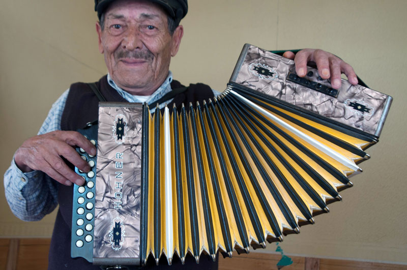 cultores-acordeon-tenaun- chiloe