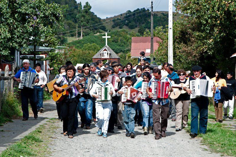 encuentro-cultores-acordeon-tenaun