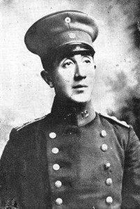 teniente bello 100 años