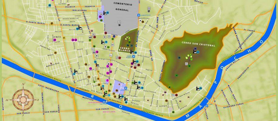 mapa patrimonial la chimba http://identidadyfuturo.cl