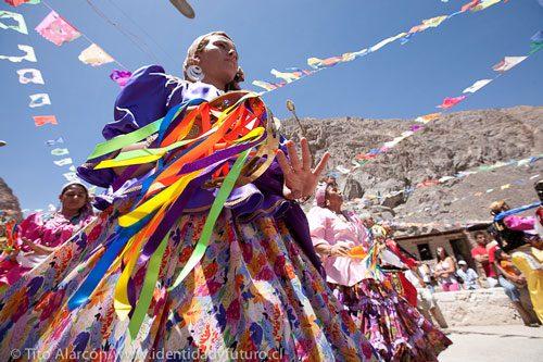 feistas religiosas populares de chile identidadyfuturo.cl