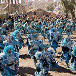 programa fiesta de ayquina 2014