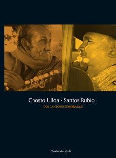 Chosto-Santos-solo-tapa-libro