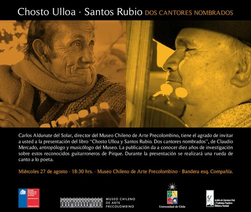 Invitacion-presentacion-libro-Chosto-Ulloa-y-Santos-Rubio-500 identidadyfuturo.cl