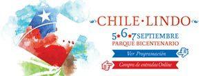 fiesta chile lindo 2014 vitacura