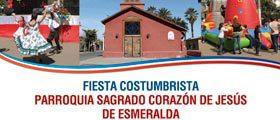 fiesta-costumbrista-esmeralda_2014_280