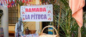 ramada-la-pituca-mhn identidadyfuturo.cl