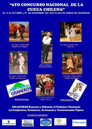 6-concurso-de-cueca-chilena-2-graneros-2014 www.identidadyfuturo.cl