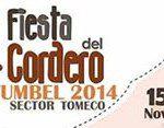 4ª Fiesta del Cordero de Tomeco, Yumbel