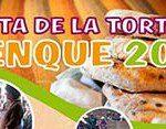 fiesta-de-la-tortilla-en-menque