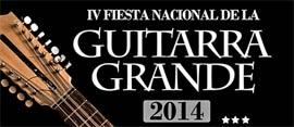 guitarrin