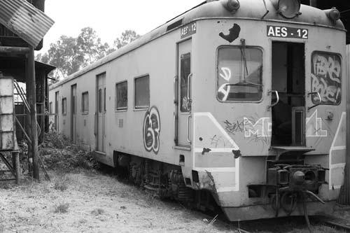 ramal-santiago-valparaiso-500