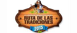 ruta de las tradiciones 2015 fiestas costumbristas de peurto montt 2015