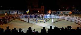 Alegoria-Patriotica-de-la-Batalla-de-Maipu_500