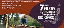 fiesta-de-la-vendimia-de-Rio-Claro-Yumbel