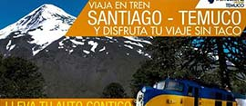 tren turístico santiago temuco terrasur 2015 identidadyfuturo.cl