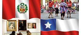 chile-y-peru-relacion-historica-500