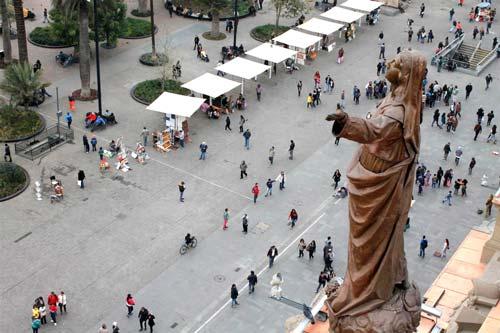 restauracion-catedral-de-santiago-500