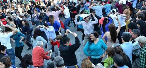 entrecuecas-2015-talagante_500