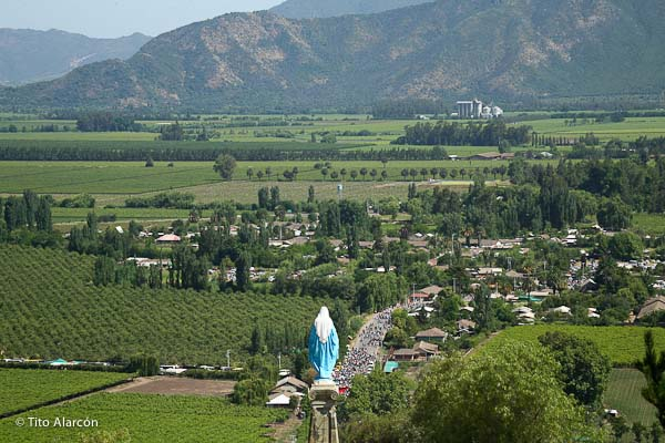 Santuario-de-Puquillay-Nancagua-foto-de-Tito-Alarcon-600