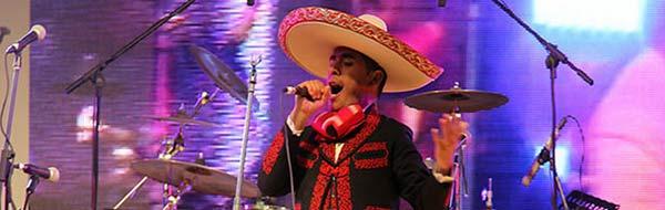 festival del cantar mexicano guadalupe del carmen 2016