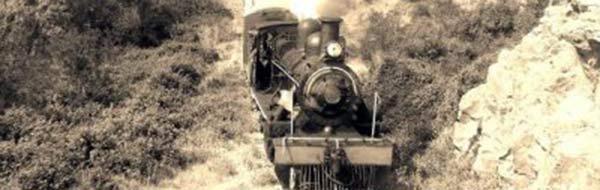 Locomotora-en-sector-El-Corte-Juan-Cornejo-A-600