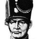 El Roto Chileno, Personaje en Extinción www.identidadyfuturio.cl hector alarcon
