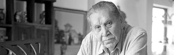 Festival de Olmué entrega merecido Homenaje a Maestro Vicente Bianchi