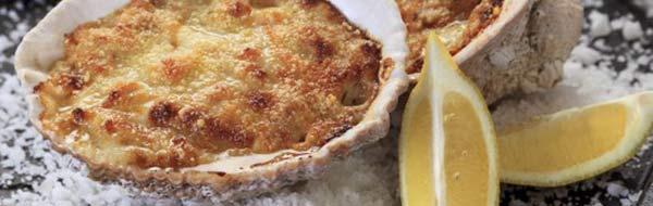 NGELEMEN: Chile se posiciona como polo gastronómico internacional