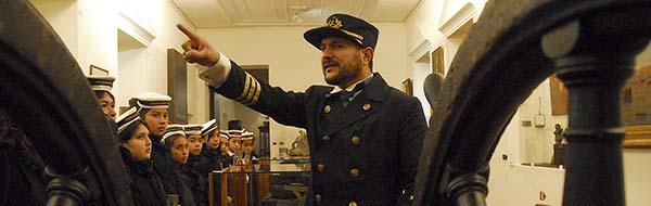 arturo prat museo historico nacional