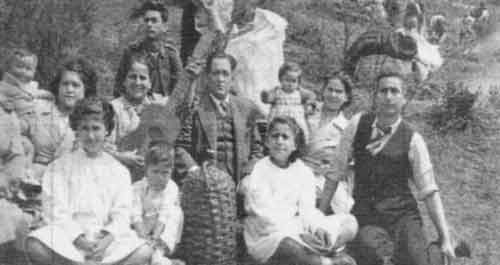 celebracion en el cerro chena de san bernardo 18 chico