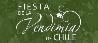 fiesta de la vendimia de curicó 2017