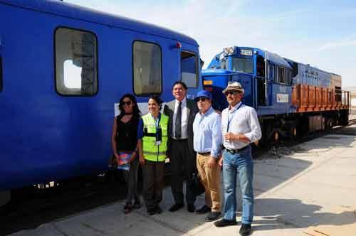 http://www.gorearicayparinacota.cl/index.php/noticias/669-proxima-semana-se-inaugura-tren-turistico-arica-poconchile
