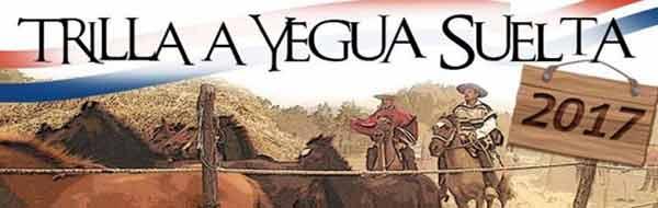Trilla a Yegua Suelta en Pirque identidadyfuturo.cl