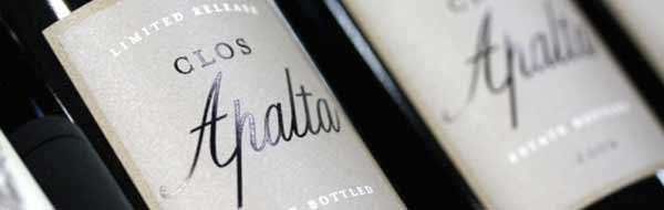 James Suckling uno de los mas influyente criticos de vino a nivel mundial otorga maximo puntaje a tres vinos chilenos.jpg