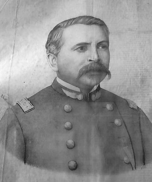 La Batalla de Tacna narrada en por un testigo presencial, el Coronel José Velásquez