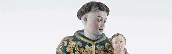 Conversatorios en el MHN: Las Artes Decorativas como Relato de una Historia