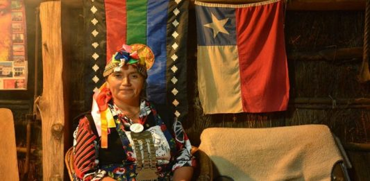 Etnoturismo y turismo rural en Chile: un viaje a las raíces