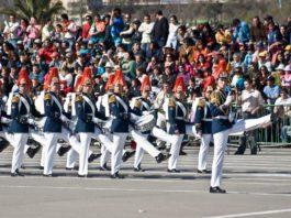 La Parada Militar: Orígenes, Historia y Tradición